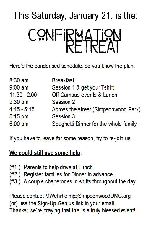 retreat-conf