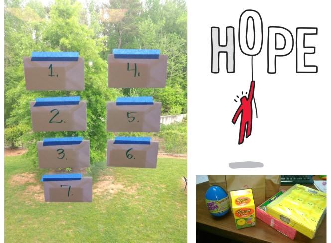 Hope17