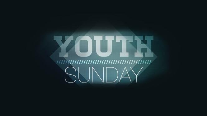youth_sunday